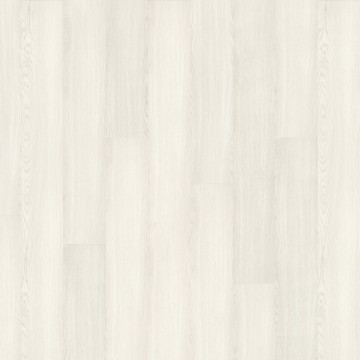 Plank XL 4V Oak White textured