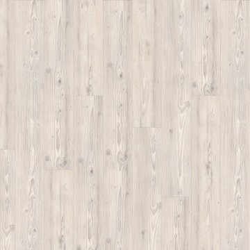 Plank XL 4V Pine Nordica textured