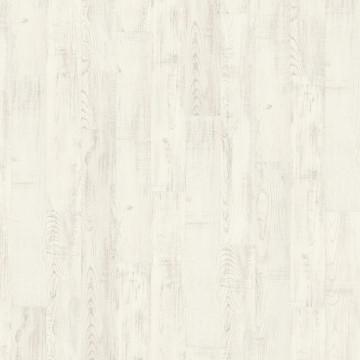 Chesnut Bianco
