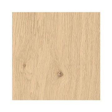 Oak Naturel Markant