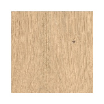 Oak Naturel Sauvage