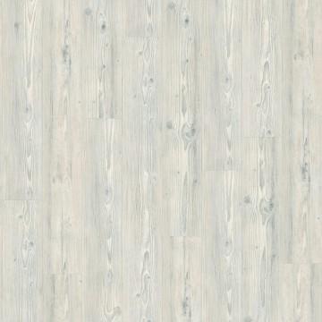 Plank XL 4VM Pine Nordica Textured