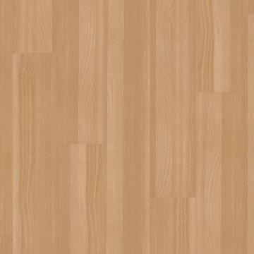 Designflooring Cortono vízálló vinyl padló