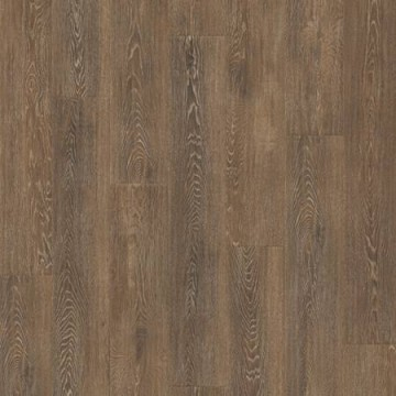 Designflooring Dusk Oak vízálló vinyl padló