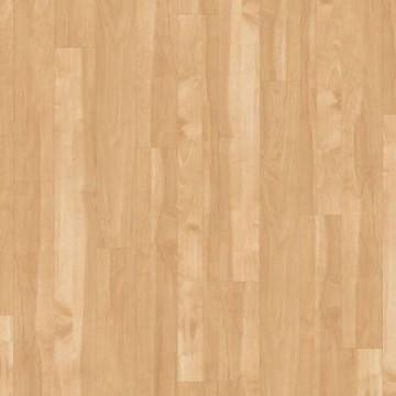 Designflooring Sycamore vízálló vinyl padló