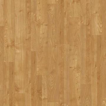 Designflooring American Oak vízálló vinyl padló