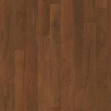 Designflooring Bray Oak vízálló vinyl padló
