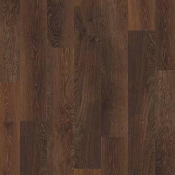 Designflooring Aged Oak vízálló vinyl padló