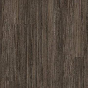 Designflooring Sylva vízálló vinyl padló