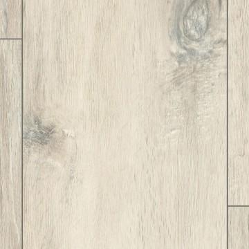 EGGER Oak rustic white Laminált / vinyl padló