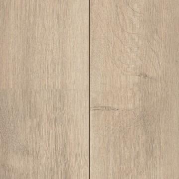 EGGER Cream Hamilton Oak Laminált padló