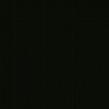 Elesgo Color Black