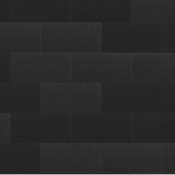 Ardesia Onyx Slate Design Single-Colour