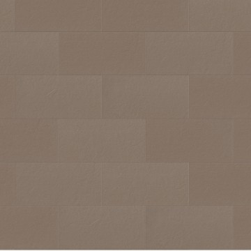 Ardesia Taupe Slate Design Single-Colour