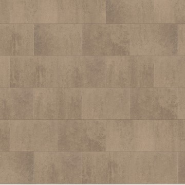 Athos Savanna Natural Stone Design Two-Tone