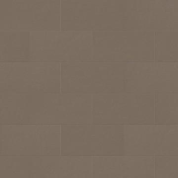 Soho Grey Concrete Design Single-Colour