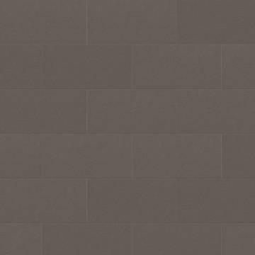 Soho Platin Conrete Design Single-Colour