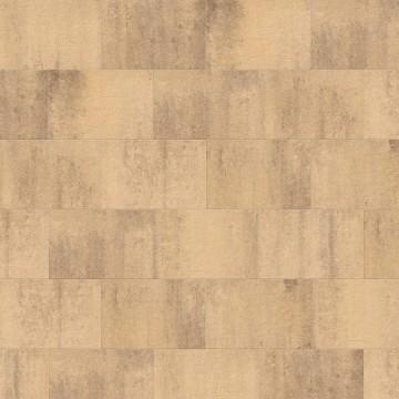 Atrium Sand Slate Design Multi-Colour