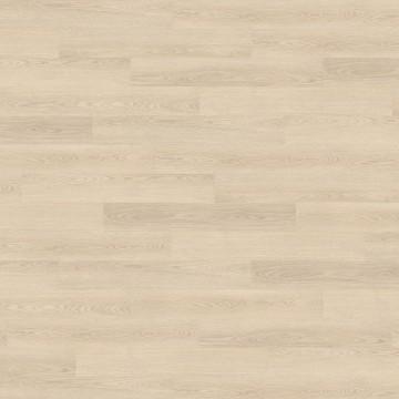 HARO laminált padló Oak Girona