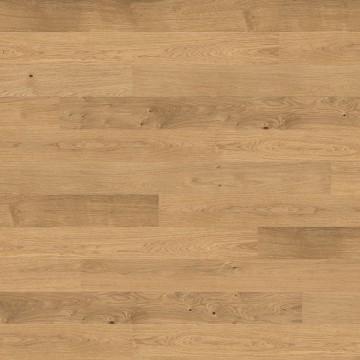 HARO faparketta 4000 TC PL 2V Oak Markant brushed PERMADUR matt
