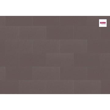 Ardesia Purple Slate Design Single-Colour