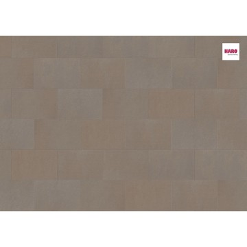 Athos Umbria Natural Stone Design Three-Coloured