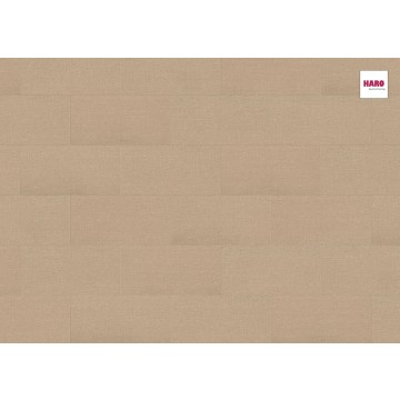 Papyrus Natural Textil Design Single-Colour