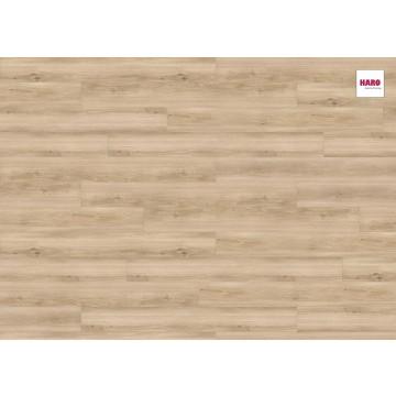 HARO Design padló Light Oak