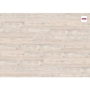 HARO Design padló Pine Nordica