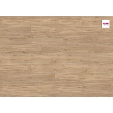 Sand Oak Textured