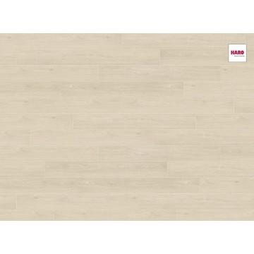 HARO Design padló Oak Natural White