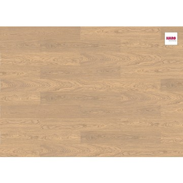Design Arteo XL Oak Creme Markant Textured