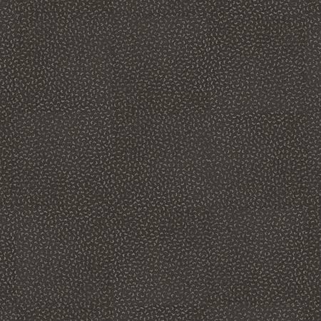 Designflooring Atomic vízálló vinyl padló