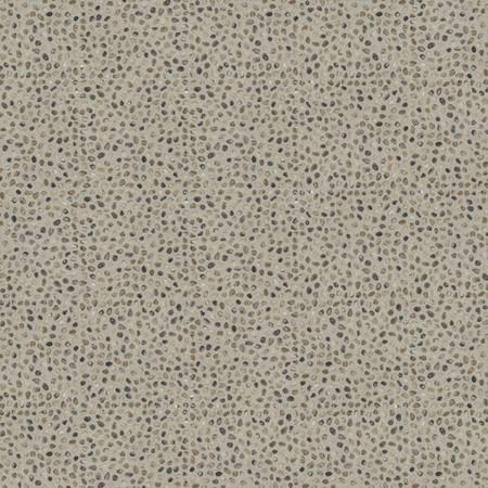 Designflooring Galician Quartz vízálló vinyl padló
