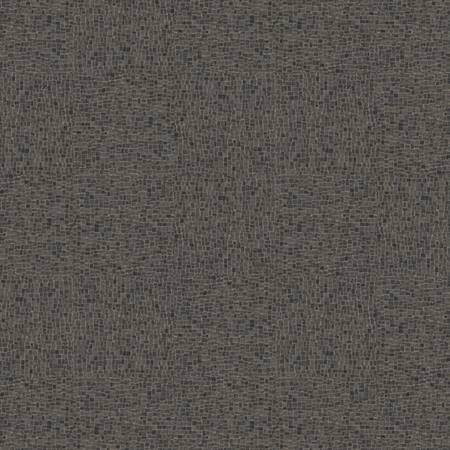 Designflooring Umbrian Nero vízálló vinyl padló
