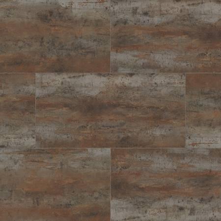Designflooring Aurego vízálló vinyl padló