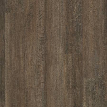 Designflooring Brushed Oak vízálló vinyl padló