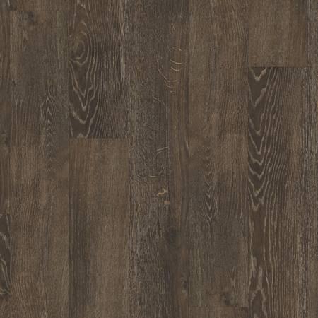 Designflooring Tawny Oak vízálló vinyl padló