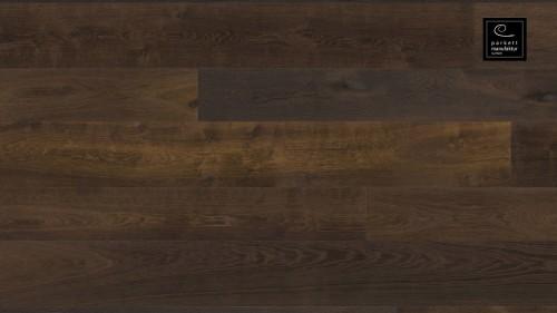 HARO parkettmanufaktur Smoked Oak br.