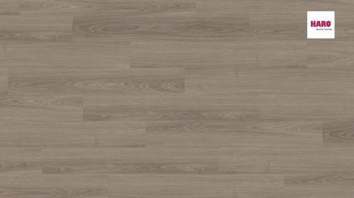HARO laminált padló  Oak Antique Grey