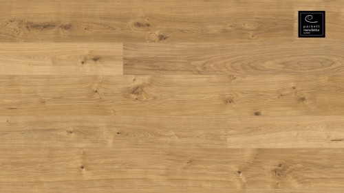 HARO parkettmanufaktur Oak brushed
