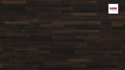 HARO faparketta African Oak Trend br.