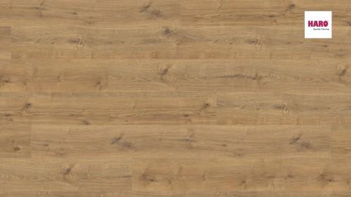 HARO laminált padló  Oak Portland Nature