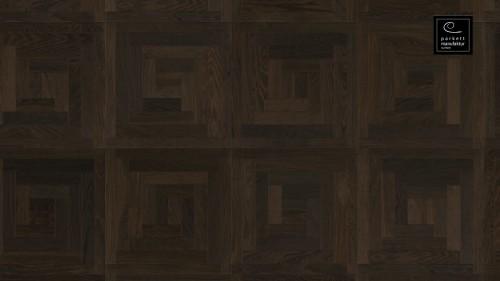 HARO parkettmanufaktur Loop African Oak