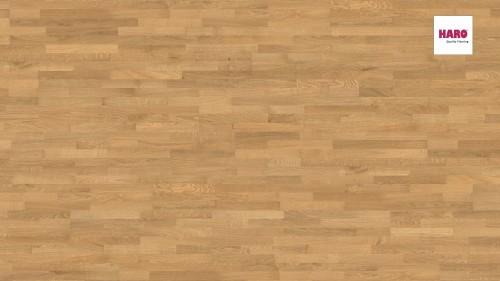HARO faparketta Oak Trend br.