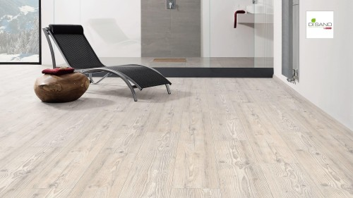 HARO Pine Nordica Design padló