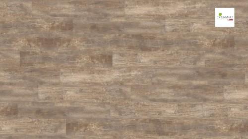 HARO Antique Oak Smoked rustic Design padló