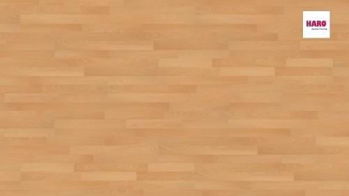 HARO laminált padló Beech Beige