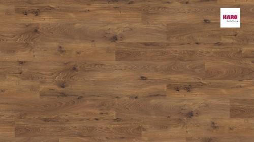 HARO Alabama Oak Laminált padló