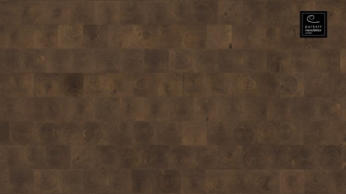 HARO parkettmanufaktur Oak Antique Brown Selectiv